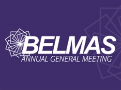 Catch up on the BELMAS AGM