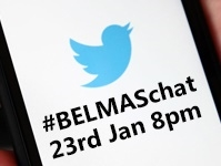 January #BELMASchat: Special Educational Needs and Disabilities (SEND) Leaders