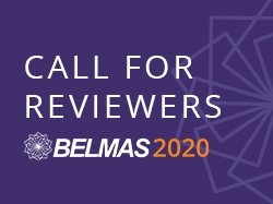 Call for Conference Reviewers