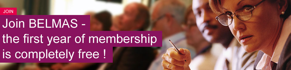 Membership - free for the first year