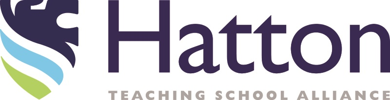HTSA Teaching School Logo 1