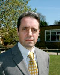Robert Campbell has worked in six different state comprehensive schools across four contrasting local authorities, including four years as Headteacher in a ... - Rob_Campbell