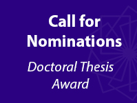 dalhousie doctoral thesis award These awards are offered in support of studies in programs requiring a thesis and leading toward either a master's or doctoral degree approximately 35 new.