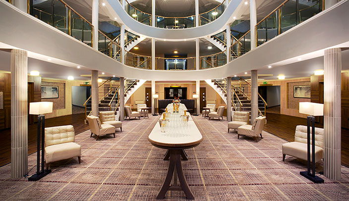 hinckley-island-rotunda-suite-drinks-reception-1