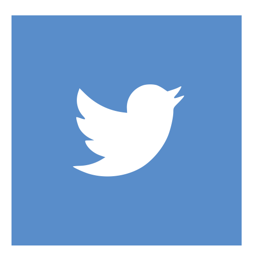 iconfinder twitter square 107066