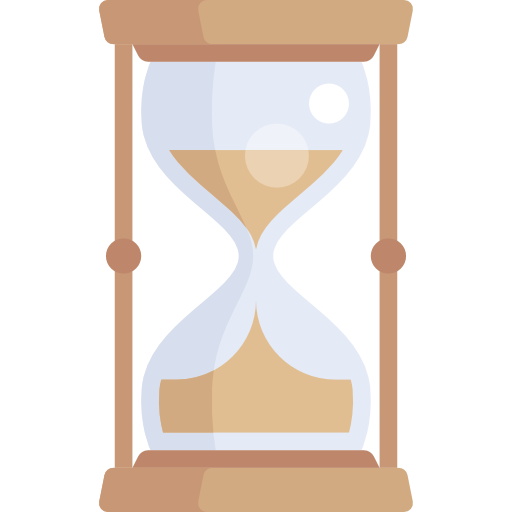 kisspng-hourglass-sand-clock-timer-icon-sand-box-5a86e9ea9ee2c1.0637682815187911466508